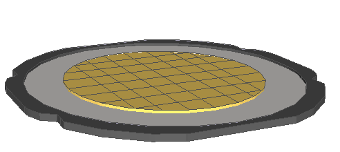Waferyellow
