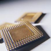 pga-processor