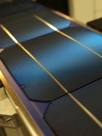solar-cells-200